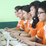 Khóa học Tin học Văn phòng cơ bản
