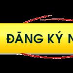 rp_dang-ky-hoc-seo1.png