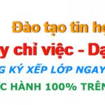 cropped-dao-tao-tin-hoc-van-phong.png